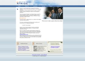 atrige.com
