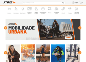 atrioesportes.com.br