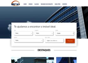 atrioimoveis.com.br