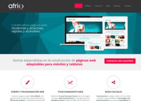 atrioweb.com