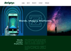atriptyc.com