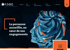 atrir.com