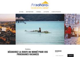 atrisahara.fr