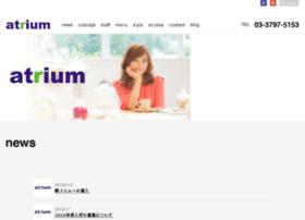atrium-n.jp