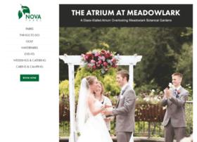 atriumatmeadowlark.com