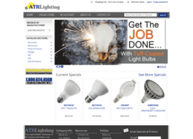 atrlighting.com