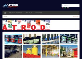 atrod.com