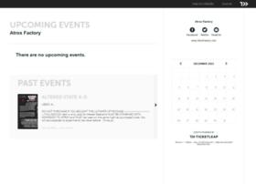 atroxfactory.ticketleap.com