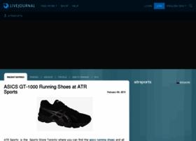 atrsports.livejournal.com