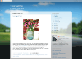 atruecalling-truewonder.blogspot.com