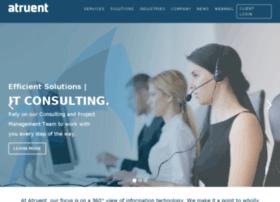 atruent.webflow.com