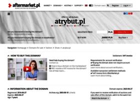 atrybut.pl