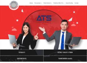 ats-com.net