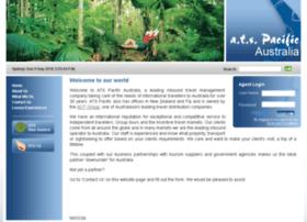 ats-pacific.com.au