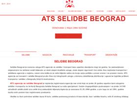 ats-selidbe.rs