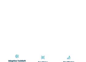 ats-ware.com