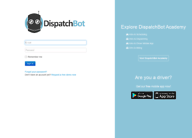 ats.dispatchbot.com