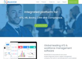 ats.workhcm.com