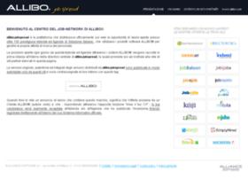 ats4.allibo.com