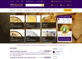 atsbullion.com