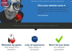 atseadesign.com