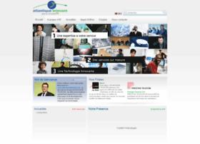 atserver1.veone.net