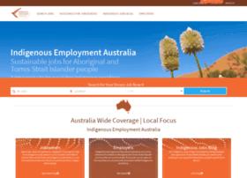 atsijobs.com.au