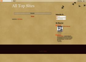 atsites.blogspot.in