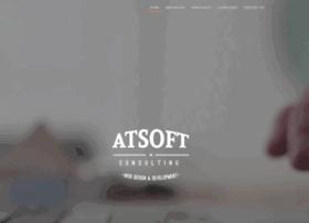 atsoftconsulting.com