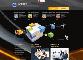 atsoftonline.com