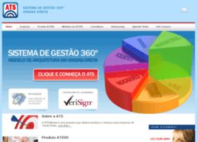atsoftware.com.br