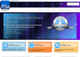 atsol.org