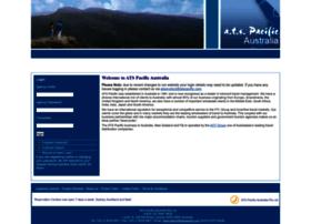 atspacific.com.au