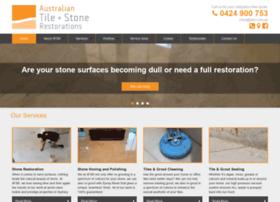 atsr.com.au