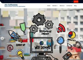 atssoftwares.com