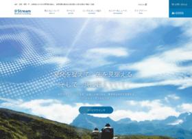 atstream.co.jp