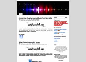atstsurayya.wordpress.com
