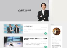atsuki.net