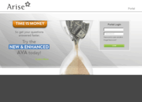att-iruproductionrc.arise.com