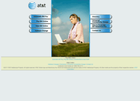 att-online-info.com