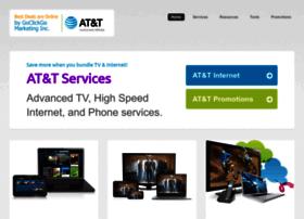 att-services.net