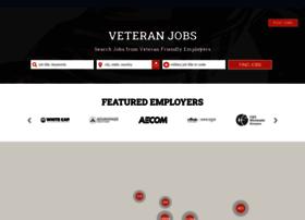 att-veterans.jobs