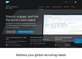 att.jobs2web.com