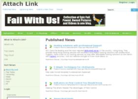 attach.bookmarksez.com