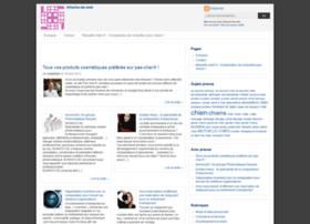 attache2web.agence-presse.net