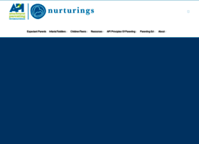 attachmentparenting.org