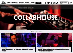 attackmagazine.com
