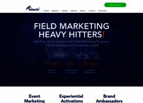 attackmarketing.com