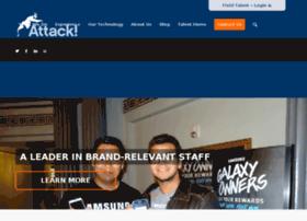 attackmarketing.net