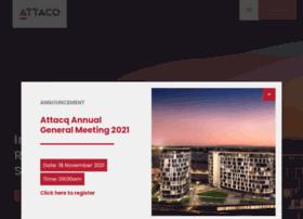 attacq.co.za